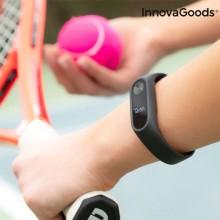 Fitness armbåndsur