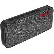 Vandtæt Bluetooth Højtaler - S600
