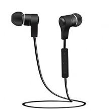 Bluetooth Sport Earbuds - Trådløse Høretelefoner