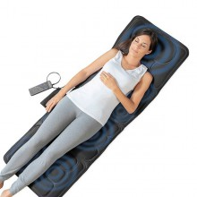 Full  body  massagemåtte  –  20W