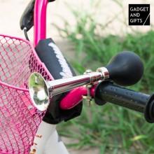 Båthorn  til  cykel