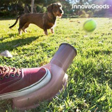 Playdog  boldkaster  til  hunde