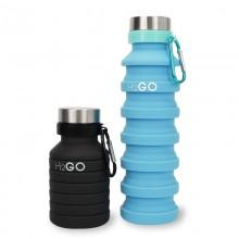 H2Go foldbar drikkedunk