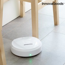 Robotstøvsuger - Rovac 1000
