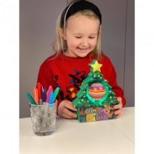 Julekuglemaskine – lav dine egne julekugler