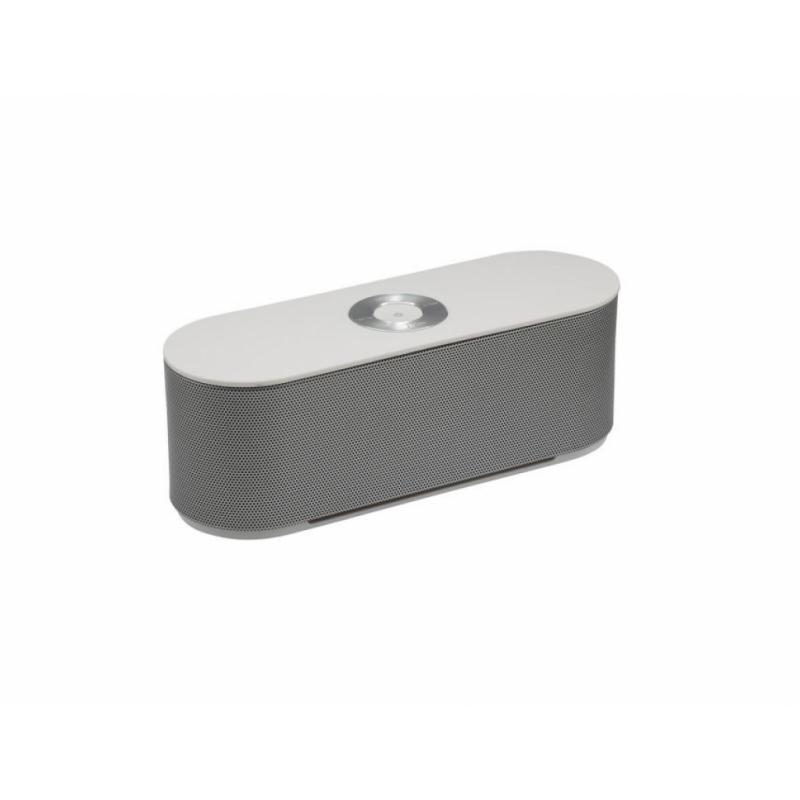 Kvalitets Bluetooth Højtaler – S207L