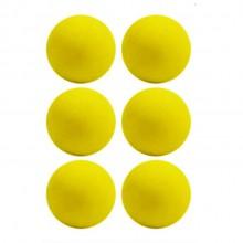 Trænings  golfbolde  10-pak