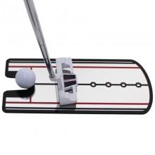 Golf  Puttespejl