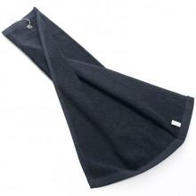Håndklæde til Golf Bagen