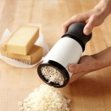 Smart  ostehøvl
