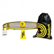 XL Spikeball Rookie Kit