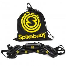 Spikebuoy – få spikeball til at flyde