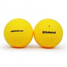 X-TRA Spikeball bolde – 2 stk