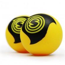 Pro Spikeball bolde – 2 stk