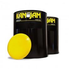 Kanjam Frisbee havespil