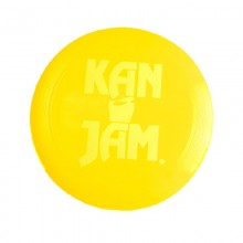 Kanjam havespil Frisbee