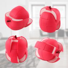 Fruit Cube IQ legetøj - 3 stk