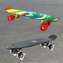 Penny  Board  Mini  Cruiser  skateboard