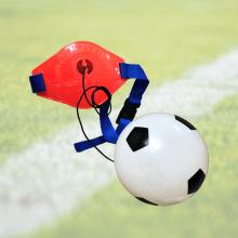 Fodbold træningssæt til børn