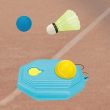 Tennis træner til børn