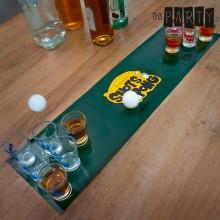 Shot  Pong  Mega  game