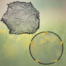 Net til Metaball/Spikeball
