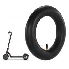 """8,5"""" slange til dæk til el-løbehjul"""