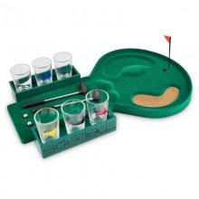 Golf Drukspil - Utrolig Sjovt!