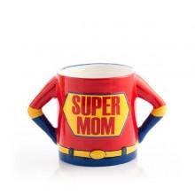 Super mom krus