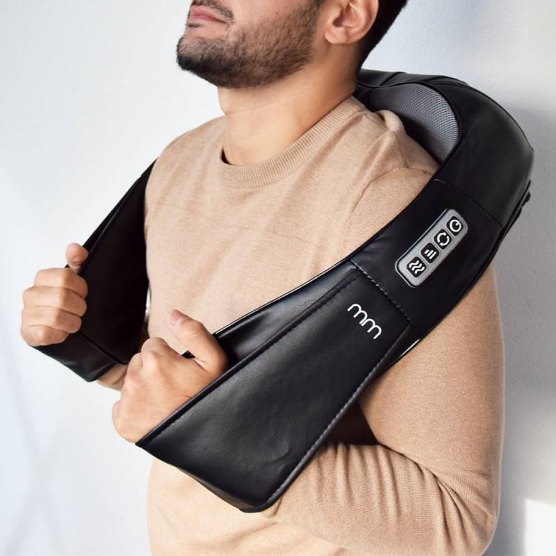 https://dingadget.dk/massagepude